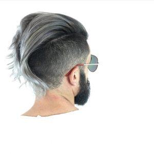 6-eccentric-gray-style