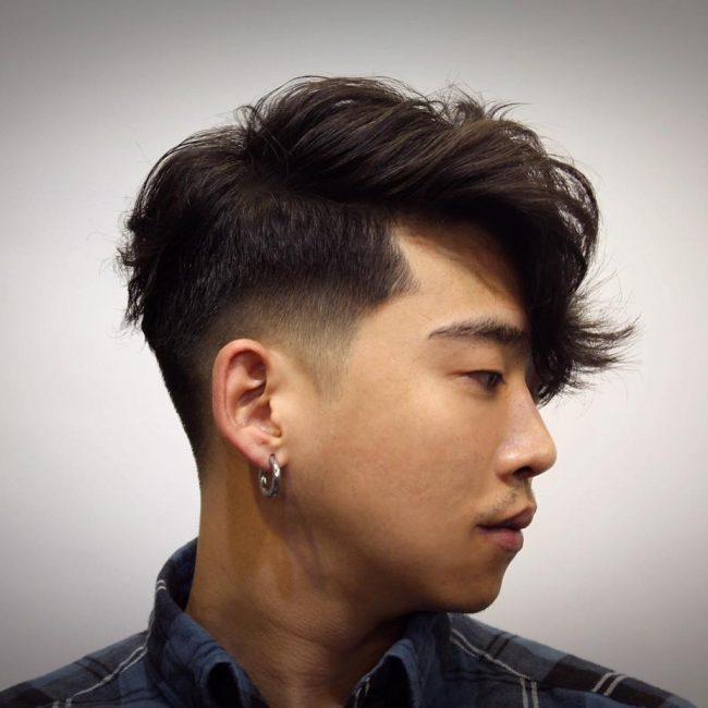 6-front-swept-bangs