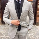 6-gray-fashion-for-men
