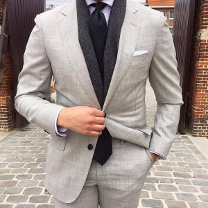 6-gray-fashion-for-men