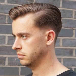 6-low-tapered-pompadour