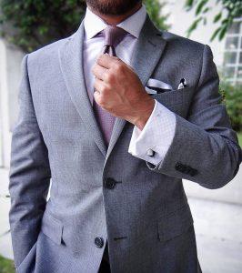 6-patterned-elegance