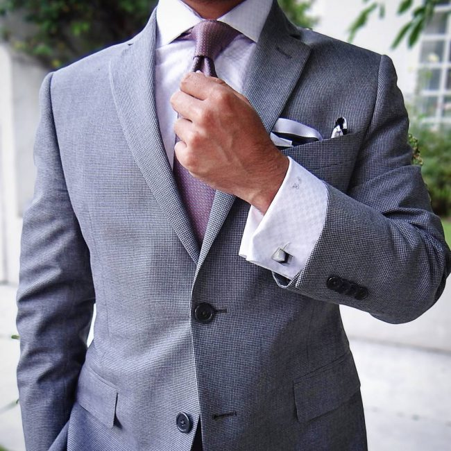 6-patterned-elegance