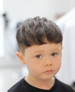 6-simple-caesar-haircut