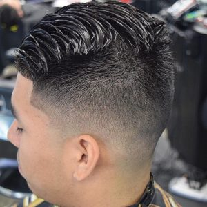 6-spiky-comb-over