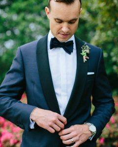 6-superb-shawl-lapel-suit