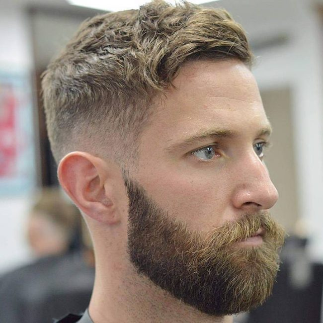 25 retro and modern ivy league haircuts the best and timeless trend 6 the seriously innovative cut urmus Images