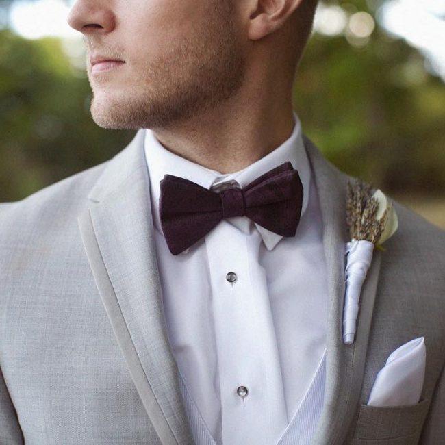 6-wedding-attire