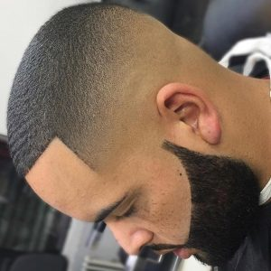 7-bearded-look-with-shape-up