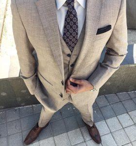 7-beige-gray-three-piece