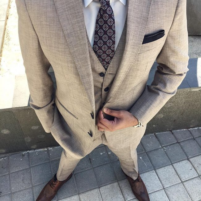 7-beige-gray-three-piece