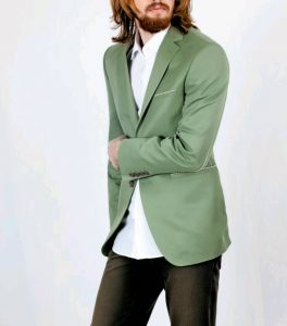 7-classic-mix-up-green-and-brown