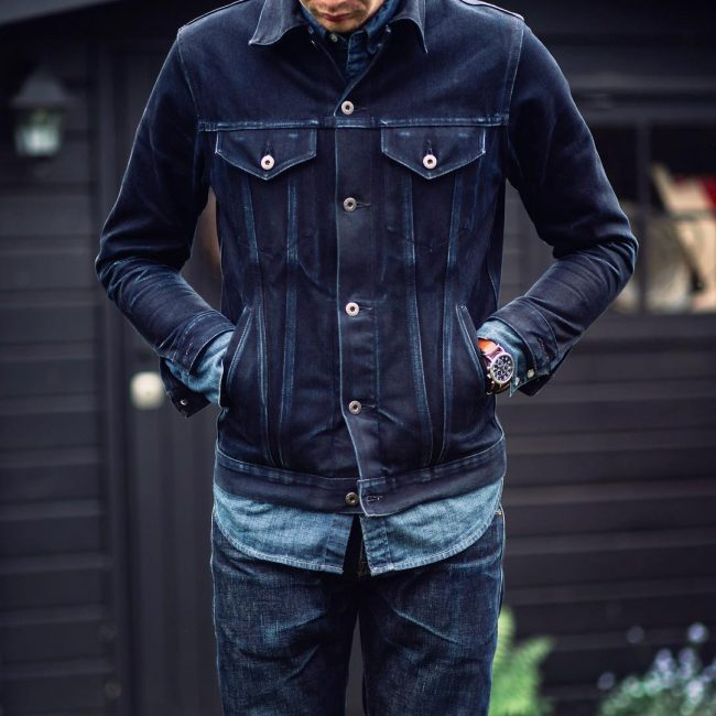 7-dark-ink-blue-denim-jacket-with-minimal-fades