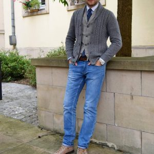 7-gray-lapel-outfit
