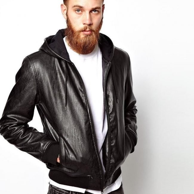 7-hooded-leather-jacket