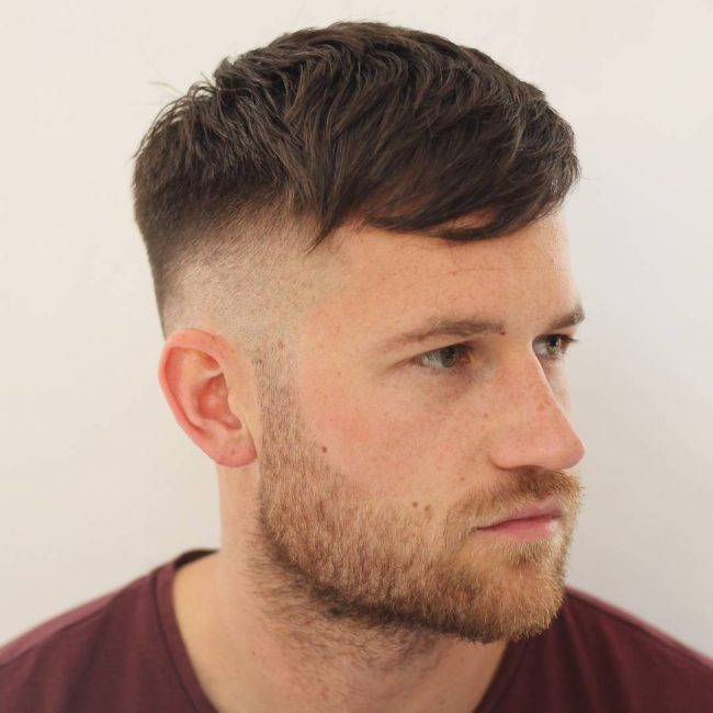 7-messy-loose-top-and-high-fade