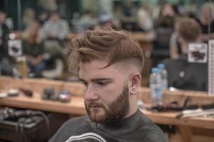 7-messy-and-tapered