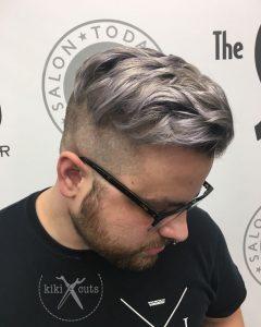 7-metallic-trend
