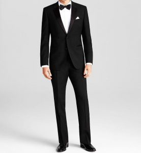 7-slim-bow-tie-design