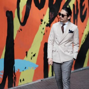 7-tailored-street-style