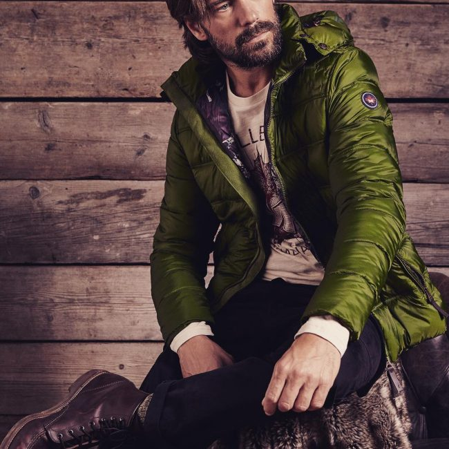 7-the-jack-wolfskin-helium-downjacket
