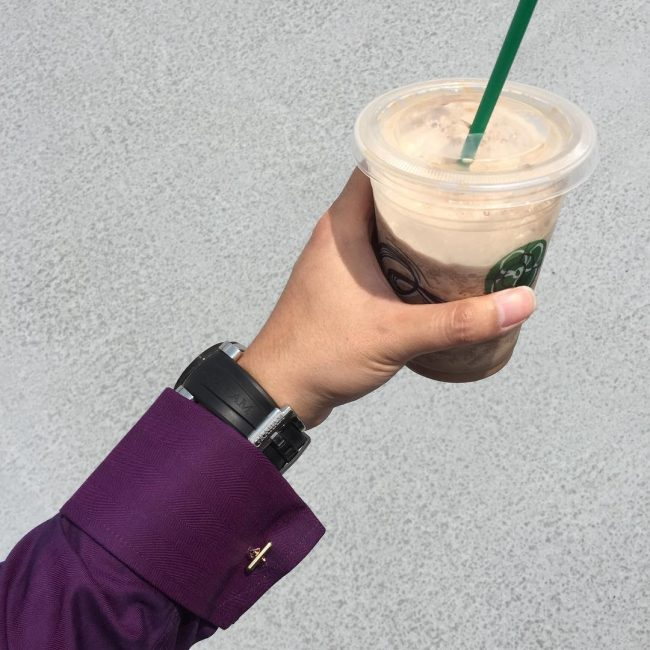 7-unique-purple-cuff