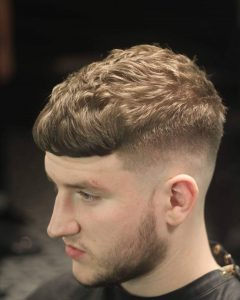 7-vintage-caesar-with-taper-fade