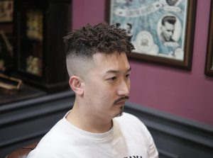 8-bald-fade-with-thick-hair