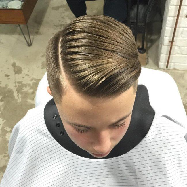 8-classic-boy-haircut