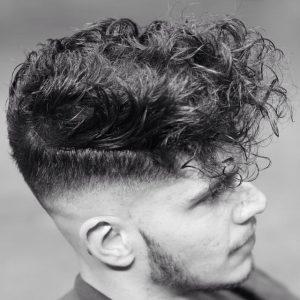 8-hippie-haircut