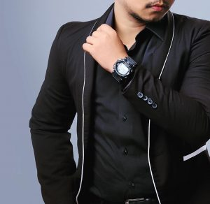8-impressive-mens-outfit-in-gorgeous-black