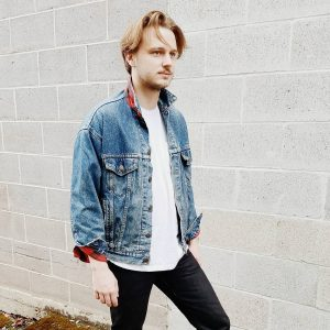 8-levis-denim-jacket-with-red-patches