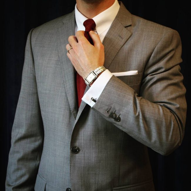 8-mix-and-match