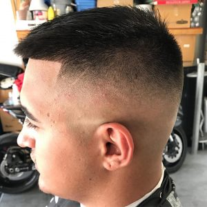 8-spiky-buzz-cut