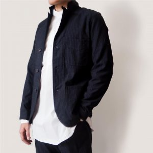 8-sports-jacket-made-of-wool-flannel