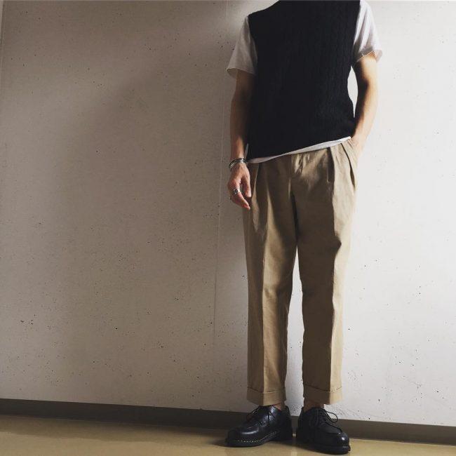 8-t-shirt-look
