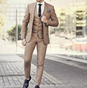 8-tailor-made-vintage-look