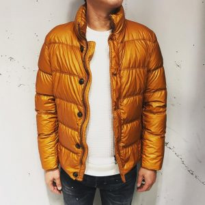 8-the-pazzo-transition-jacket