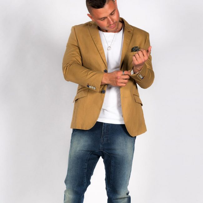 8-the-casual-brown-blazer