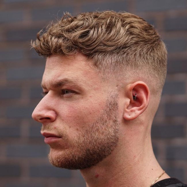 8-tousled-wavy-fade
