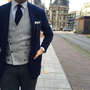 9-bespoke-mens-fashion-with-blue