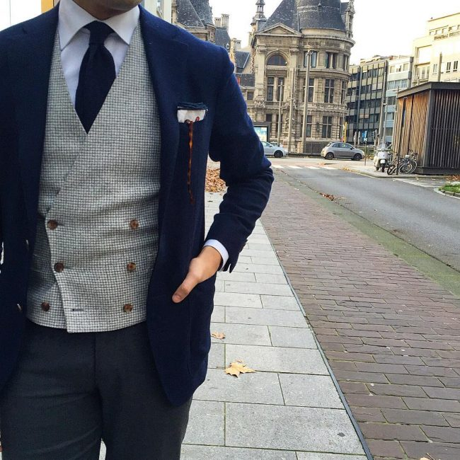 9-bespoke-mens-fashion-with-blue