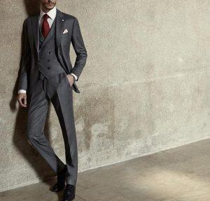 9-classic-woolen-wear