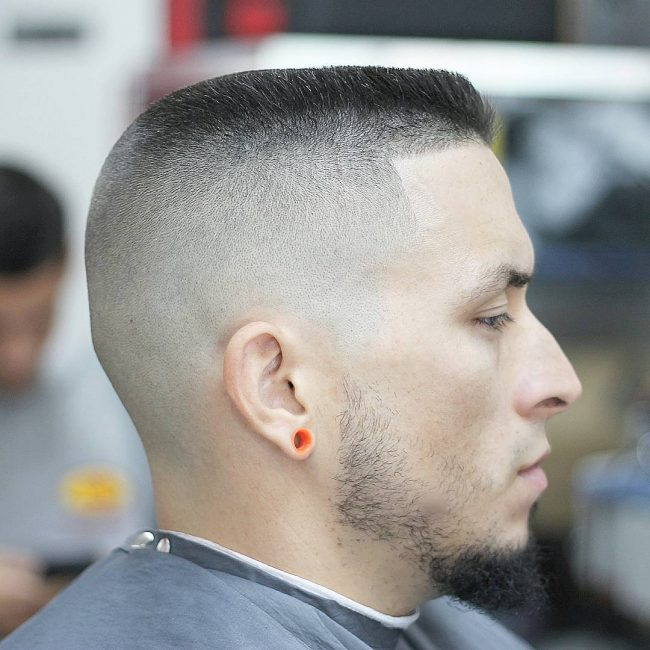 30 exquisite flat top haircut ideas classy and timeless choice 9 clean flat top solutioingenieria Choice Image