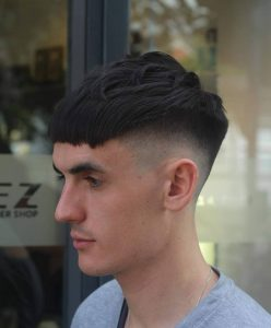 9-crop-out-with-undercut