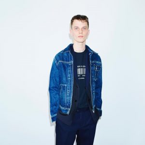 9-dark-blue-denim-shirt-with-single-chest-pocket