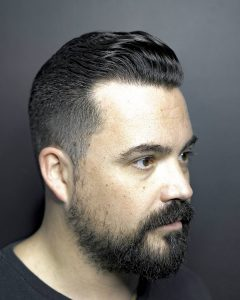 9-flattened-top-with-clipper-cut-sides