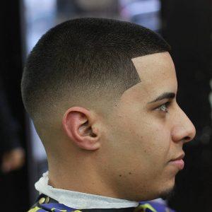 9-lined-up-burr-cut