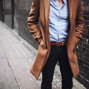 9-not-all-are-leather