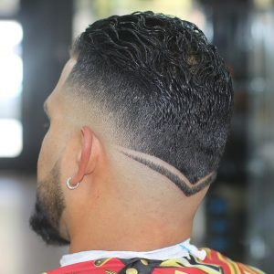 9-sharp-fade-with-nape-detail